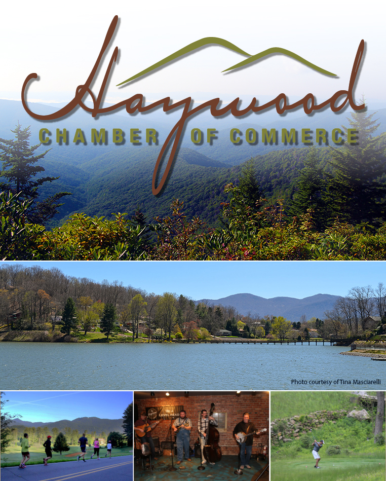 haywood-county-attractions