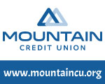 mountain credit union waynesville nc
